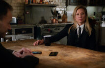 Elementary Season 7 Episode 9