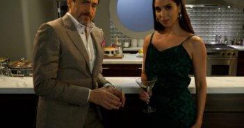 Grand Hotel Season 1 Episode 5