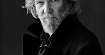 Jeff Bridges The Old Man
