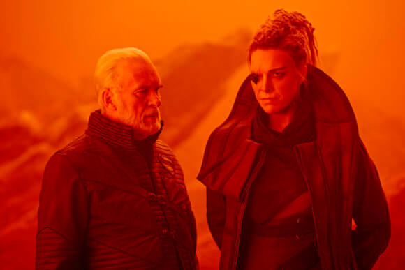Krypton Season 2 Episode 5