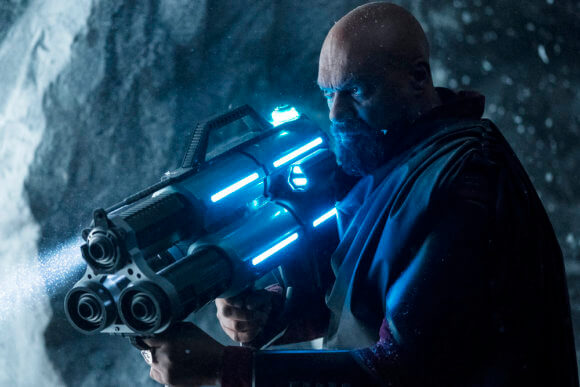 Krypton Season 2 Episode 6