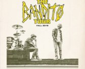 "Twenty One Pilots Announce New ""Bandito Tour"" Dates"