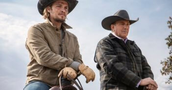 Yellowstone Season 2 Episode 3