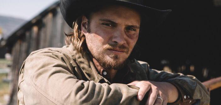 "'Yellowstone' Season 2 Episode 4 Recap: ""Only Devils Left"""
