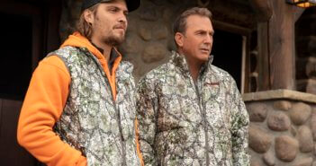 Yellowstone Season 2 Episode 6