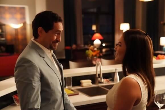 Grand Hotel Season 1 Episode 12
