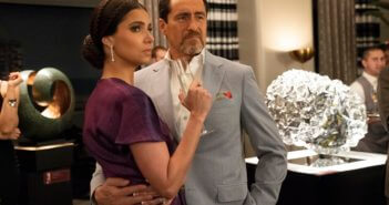 Grand Hotel Season 1 Episode 11