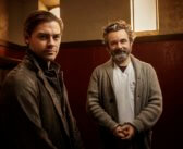 Prodigal Son Series Preview: What's It About, Who's In It, When Does It Air?