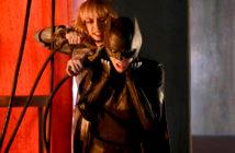 Batwoman Season 1 Episode 1