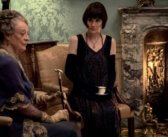 Downton Abbey Review:  A Family Reunion Worth Attending