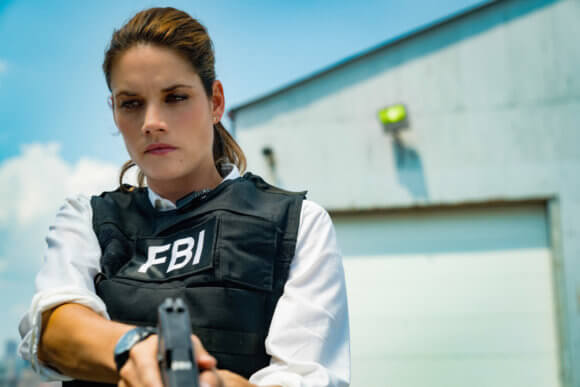 FBI Season 2 Episode 2