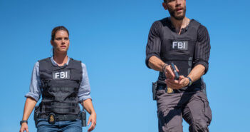 FBI Season 2 Episode 1