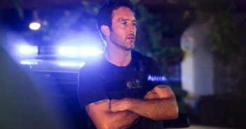 Hawaii Five-O Season 10 Episode 1