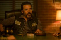 Mayans M.C. Season 2 Episode 3