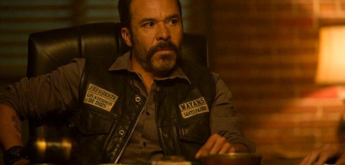 """Mayans M.C. Season 2 Episode 3 Recap: """"Camazotz"""""""