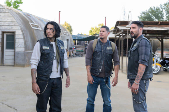 Mayans M.C. Season 2 Episode 5