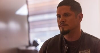 Mayans M.C. Season 2 Episode 4