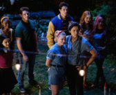 Cole Sprouse Interview: Riverdale Season 4 and Jughead's New School