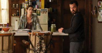 Stumptown Season 1 Episode 2