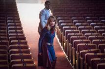 Supergirl Melissa Benoist Season 5