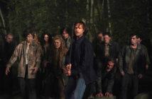 Supernatural Season 15 Episode 1