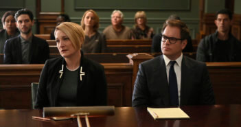 Bull Season 4 Episode 6
