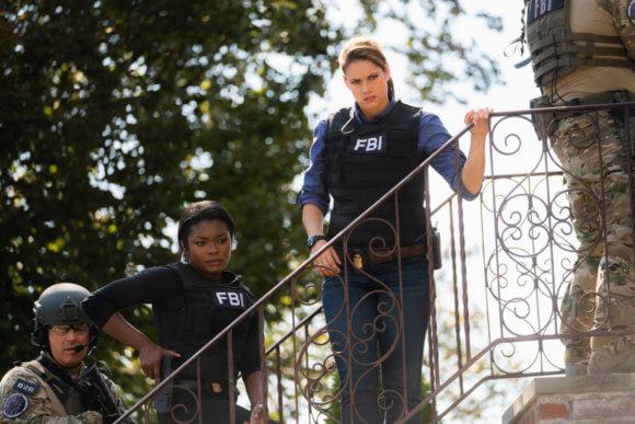 FBI Season 2 Episode 5