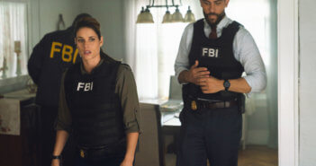 FBI Season 2 Episode 6