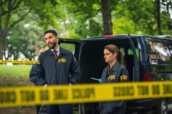 FBI Season 2 Episode 6