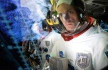 For All Mankind star Joel Kinnaman