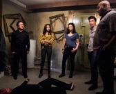 """Hawaii Five-0 Season 10 Episode 5 Preview: """"He 'oi'o kuhihewa; he kākā ola i 'ike 'ia e ka makaulā"""""""