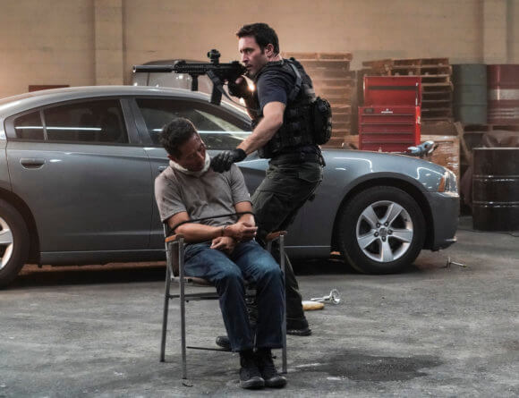Hawaii Five-0 Season 10 Episode 6