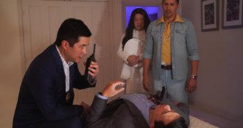 "Magnum P.I. Season 2 Episode 5: ""Make It 'Til Dawn"" Photos and Preview"