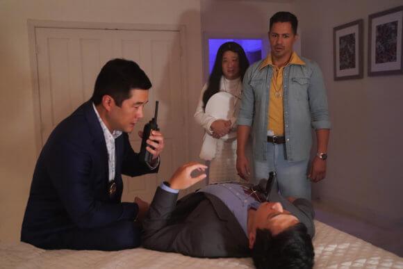 Magnum PI Season 2 Episode 5