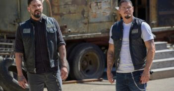 Mayans M.C. Season 2 Episode 6