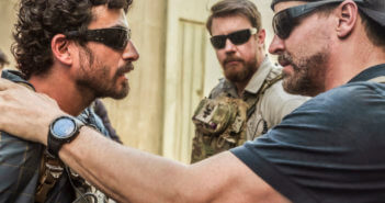 SEAL Team Season 3 Episode 5