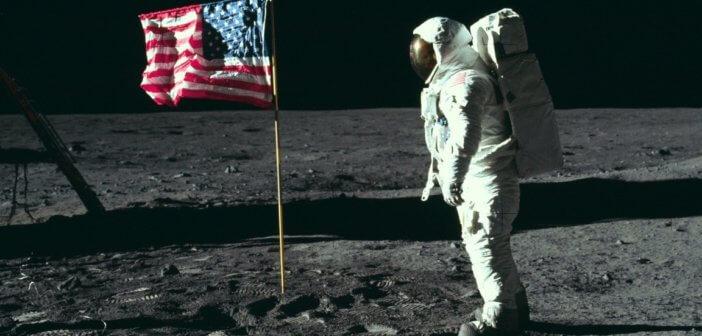 Critics' Choice Documentary Awards 2019 Winners: Apollo 11 Soars with 5 Wins
