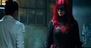 Batwoman Season 1 Episode 6