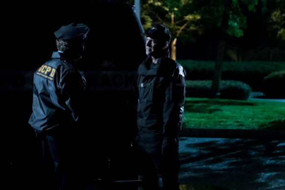 Batwoman Season 1 Episode 6