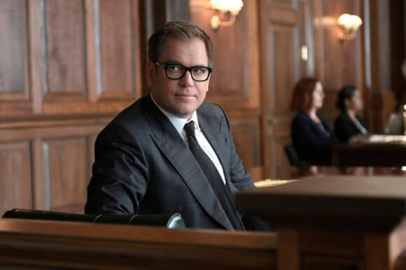 Bull Season 4 Episode 8