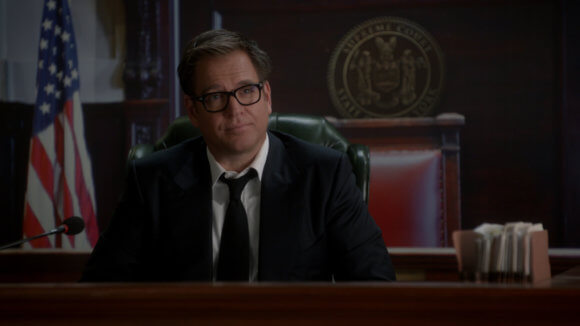 Bull Season 4 Episode 9