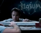 Doctor Sleep Movie Review: A Worthy Sequel to The Shining