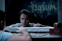 Doctor Sleep star Ewan McGregor