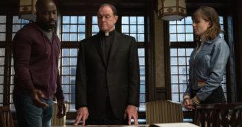 Evil Season 1 Episode 8