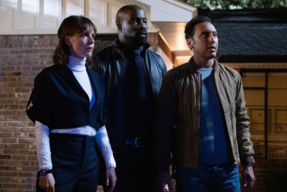 Evil Season 1 Episode 7