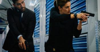 FBI Season 2 Episode 8