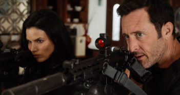 Hawaii Five-0 Season 10 Episode 8