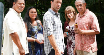 Hawaii Five-0 Season 10 Episode 9
