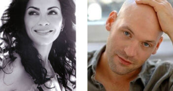 Billions adds Julianna Margulies and Corey Stoll