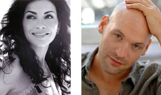 Billions adds Julianna Margulies and Corey Stoll
